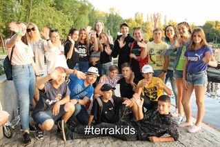ТерраКидс_Москва (648).jpg