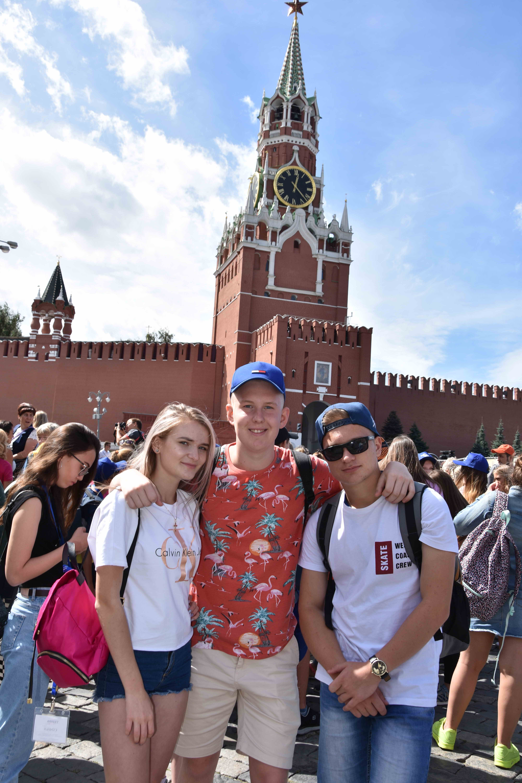ТерраКидс_МСК (22)