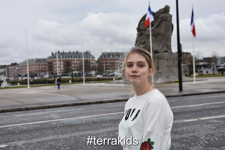 ТерраКидс Круиз (11)