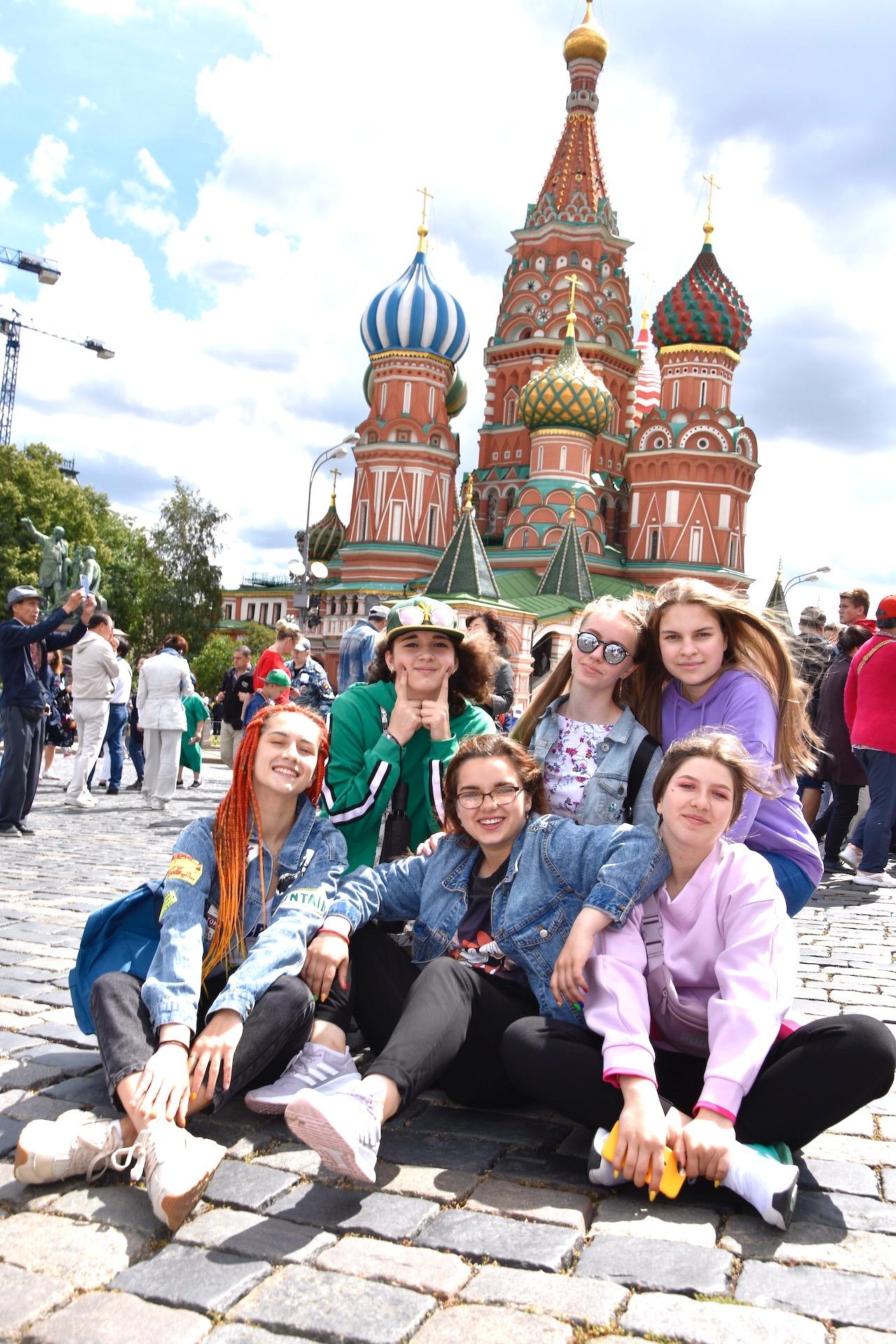 ТерраКидс Москва0195_edited