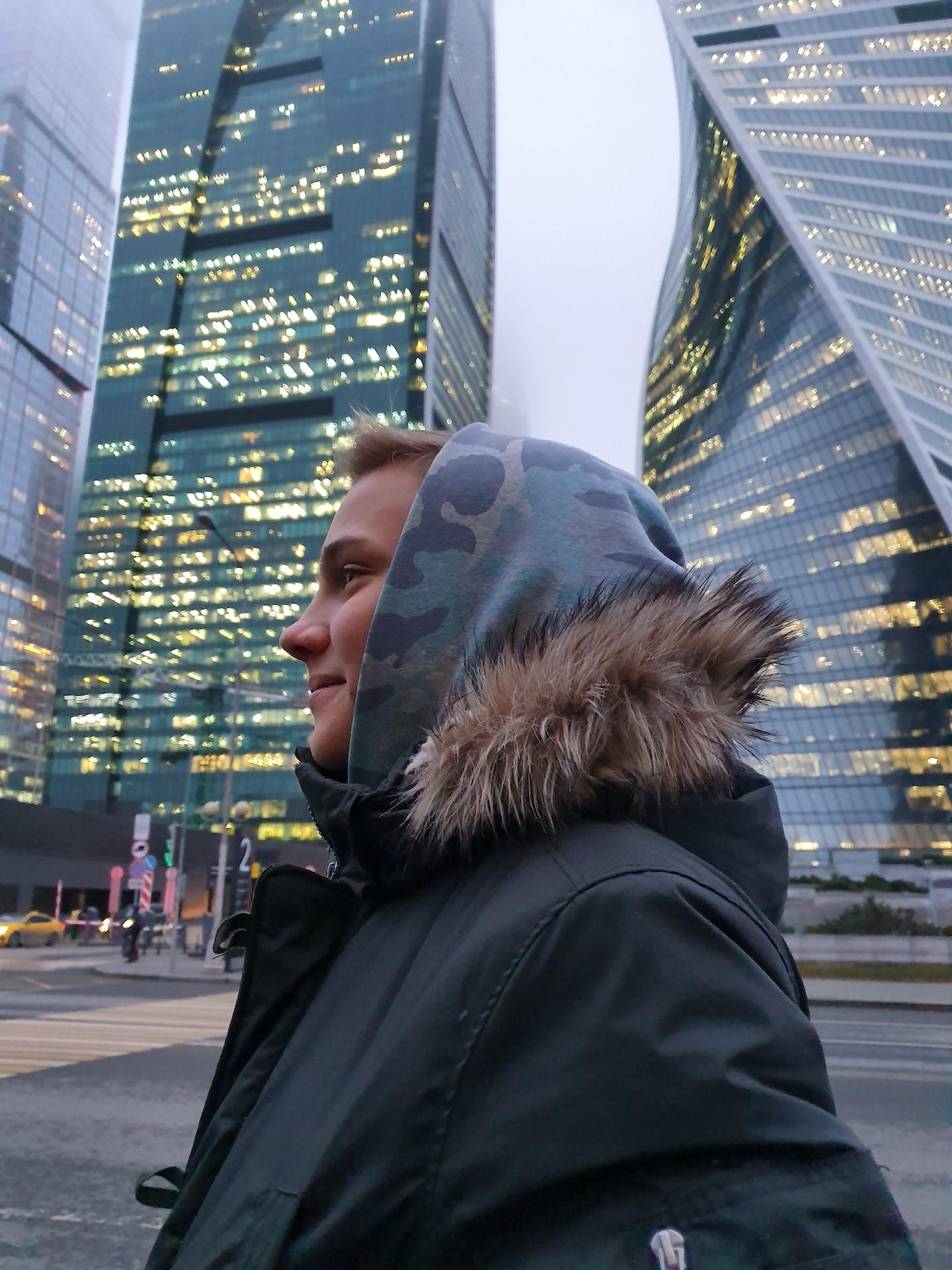 20191224_155324.ТерраКидс__Москва