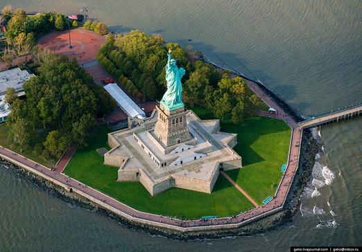 Statue-of-Liberty-1.jpg