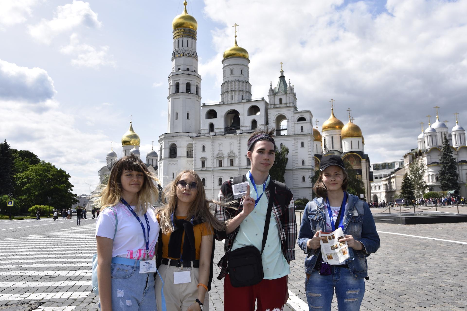 комплекс можно путешествие из москвы в сочи фотоотчет или половой герпес
