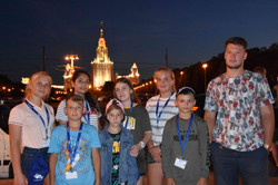 ТерраКидс_Москва (687)
