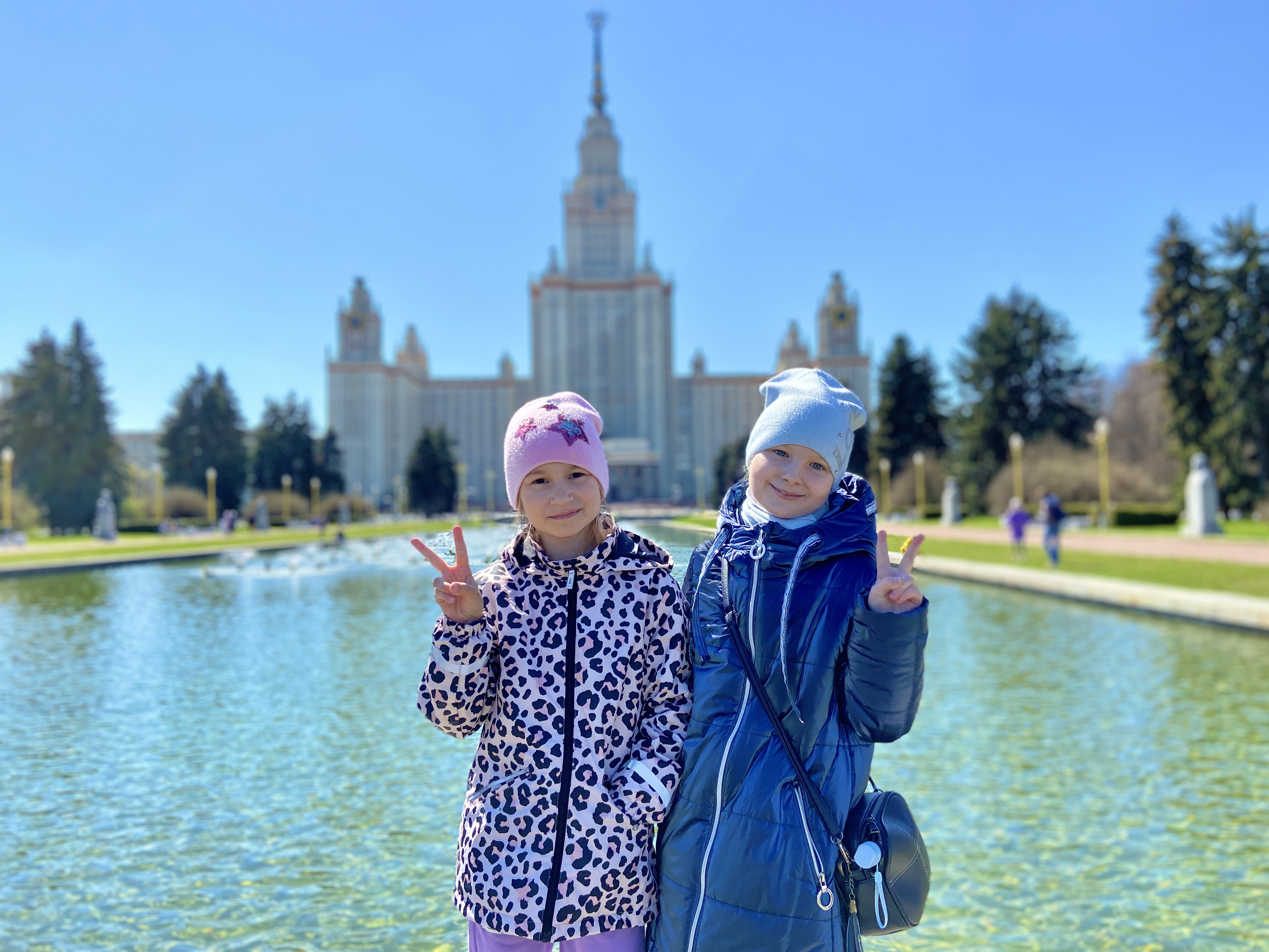 ТерраКидс_МоскваIMG_7721