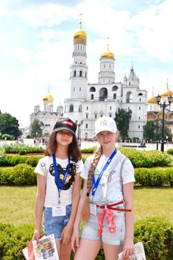 ТерраКидс Москва0065_edited