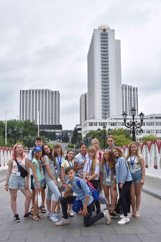 ТерраКидс_Москва (13)