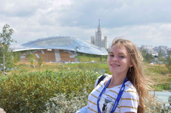 ТерраКидс_Москва (7)