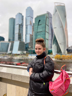 ТерраКидсМосква_9305.ТерраКидс_Москва