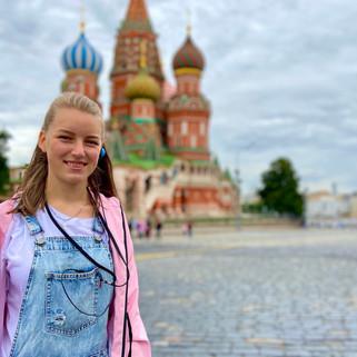 ТерраКидс__Москва_4220.JPG