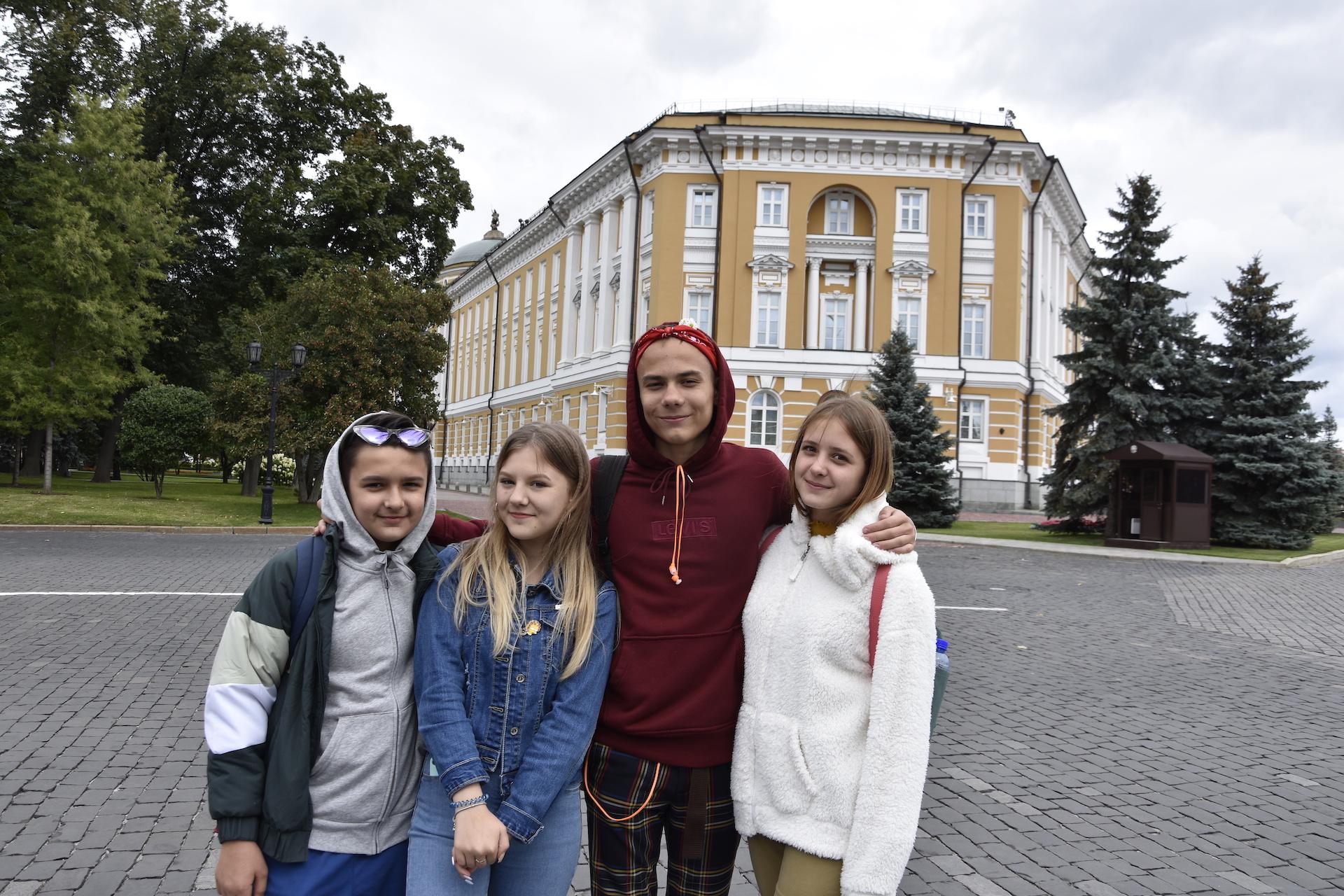 ТерраКидс_Москва0114