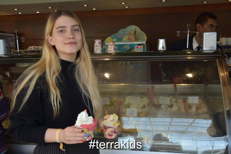 ТерраКидс Круиз (16)