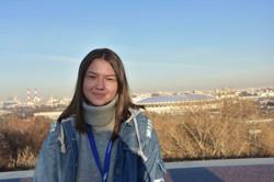 Москва_ТерраКидс (30)