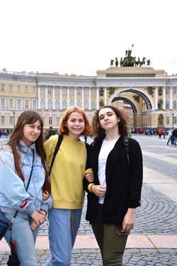 ТерраКидс СПБ0709_edited