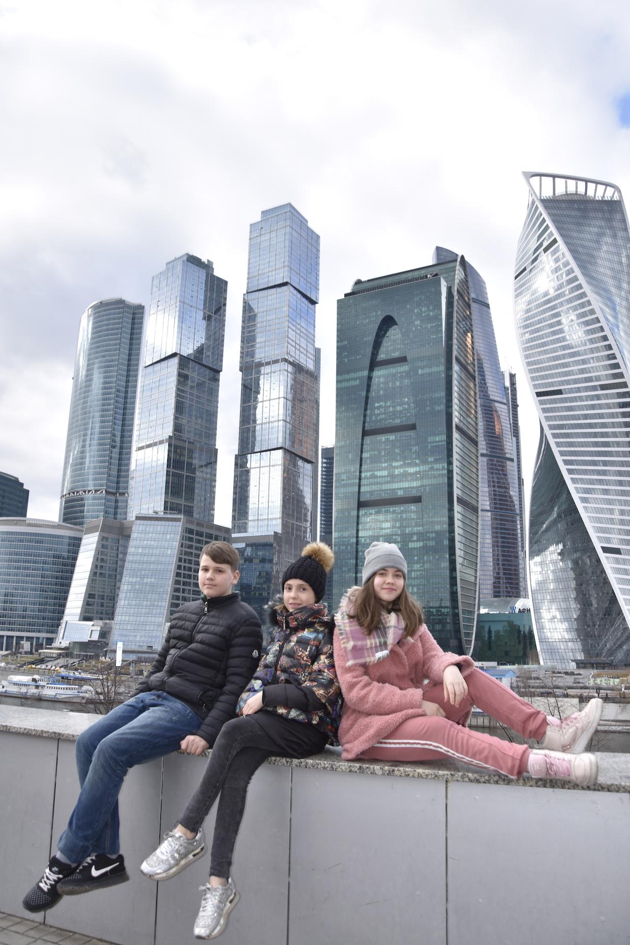 _ТерраКидс_Москва0067