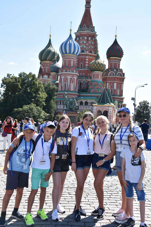ТерраКидс_Москва (61)