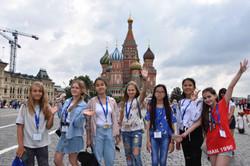 ТерраКидс_Москва (3)