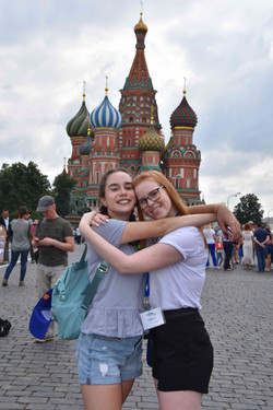 ТерраКидс_Москва (4)