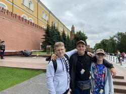 ТерраКидс__Москва_4258