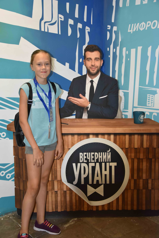 ТерраКидс_МСК (400)