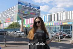 ТерраКидс_Москва (744).jpg