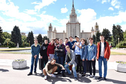 ТерраКидс Москва1033— копия_edited