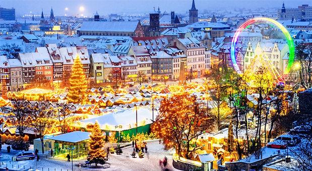 rothenburg-weihnachtsmarkt-4_edited_edit