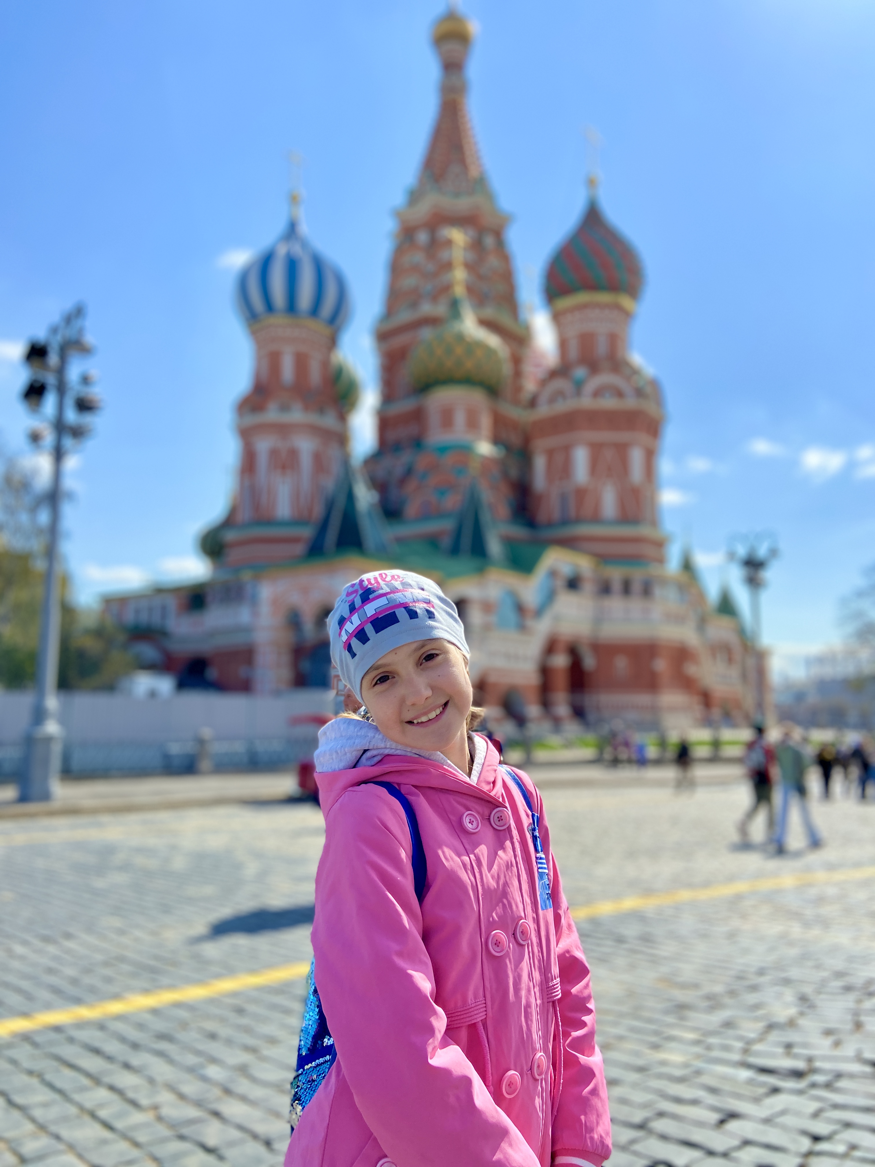 ТерраКидс_МоскваIMG_7649