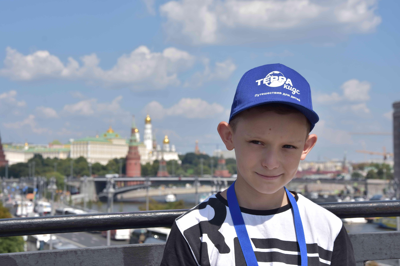 ТерраКидс_Москва (446)