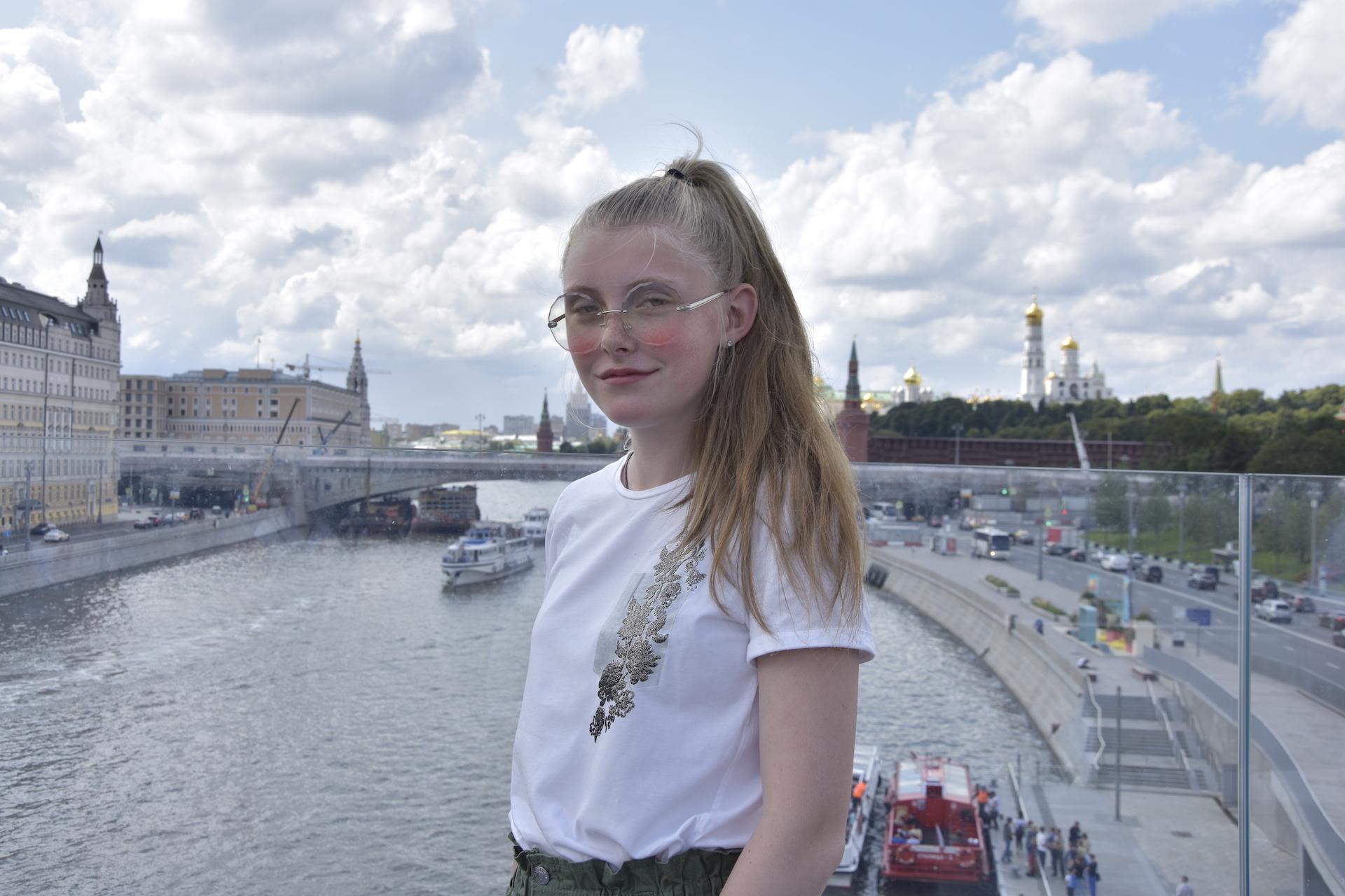 ТерраКидс_Москва0078