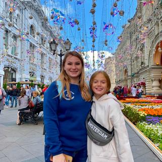 ТерраКидс_Москва_6655.jpg
