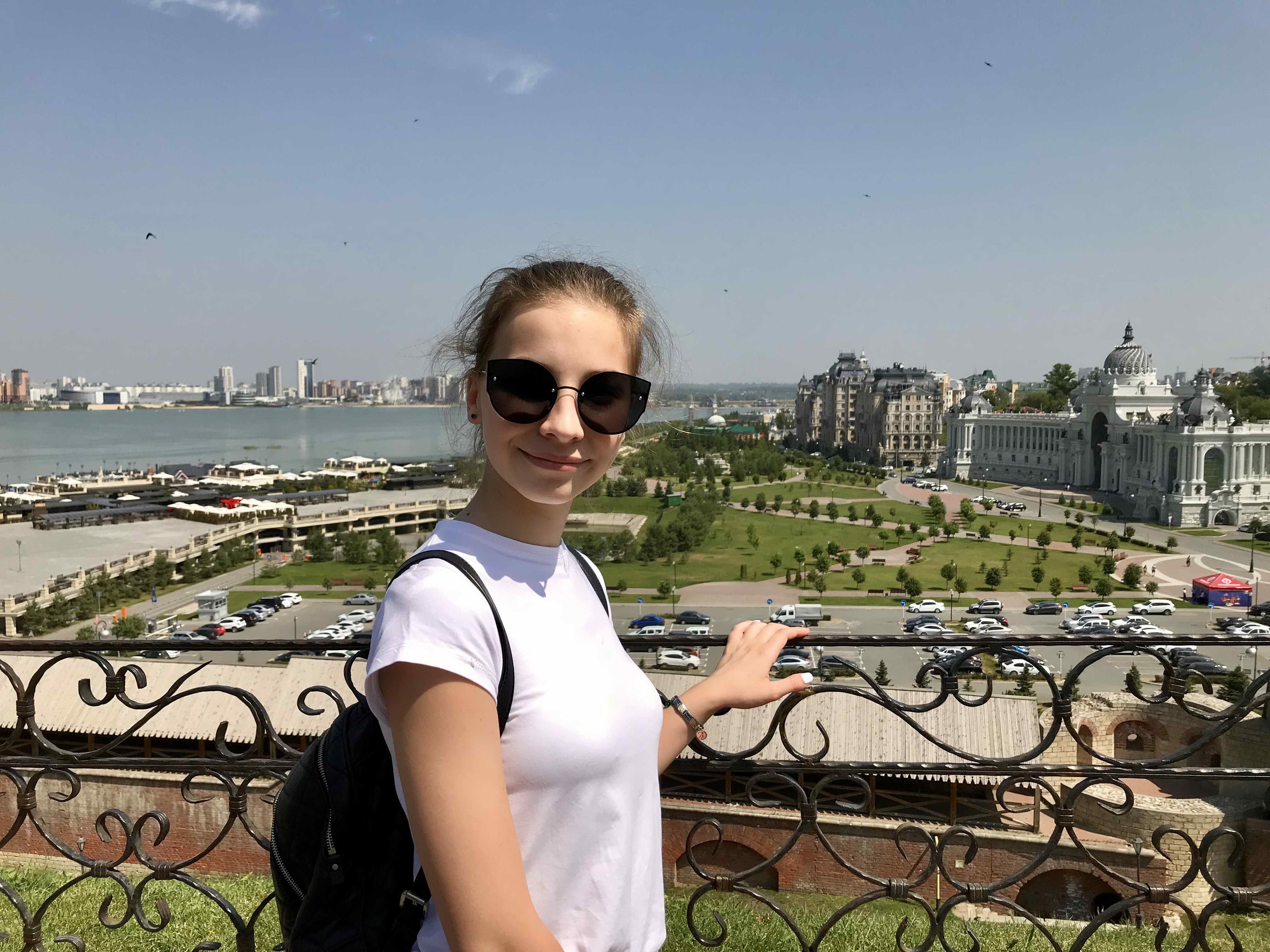 ТерраКидс_Казань (18)