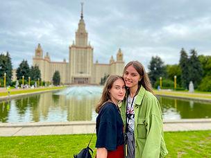 ТерраКидс__Москва_4299.JPG