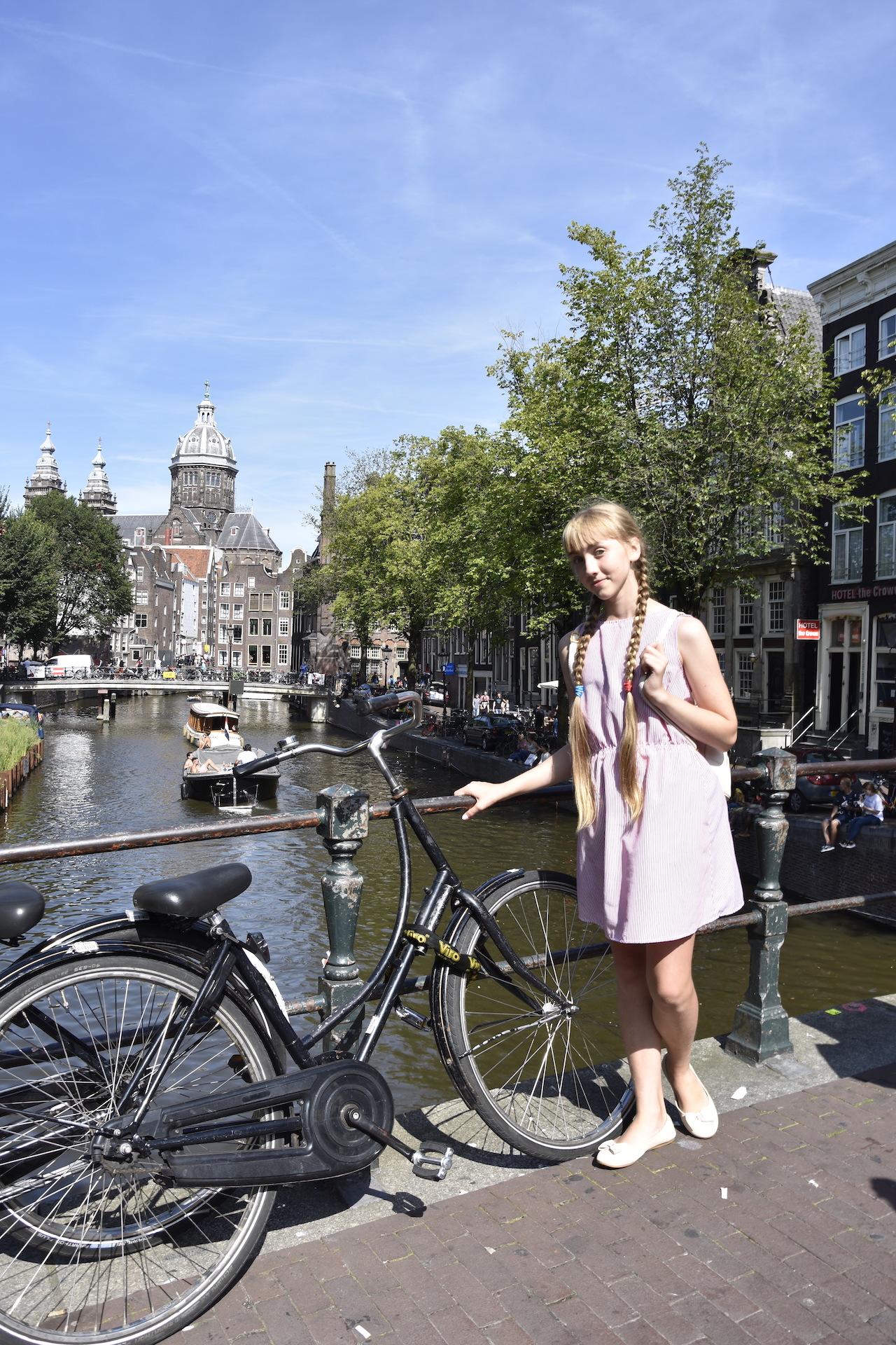 ТерраКидс_Амстердам0672