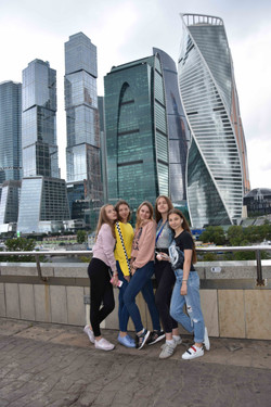 ТерраКидс_Москва (257)
