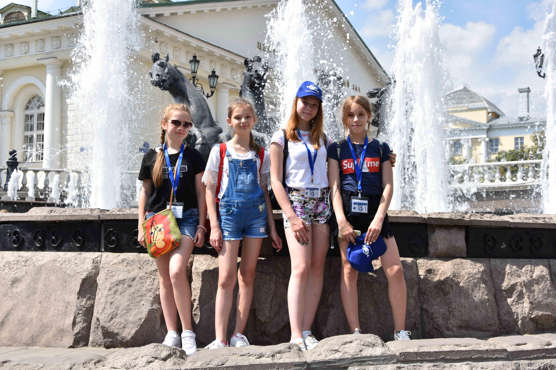 ТерраКидс_Москва (30)