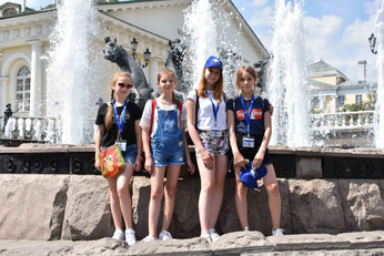 ТерраКидс_Москва (30).jpg