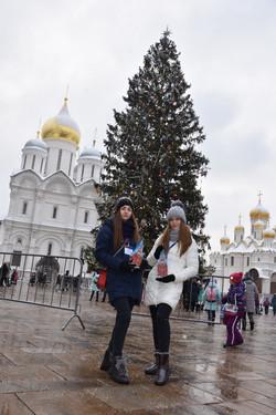 Москва_1182