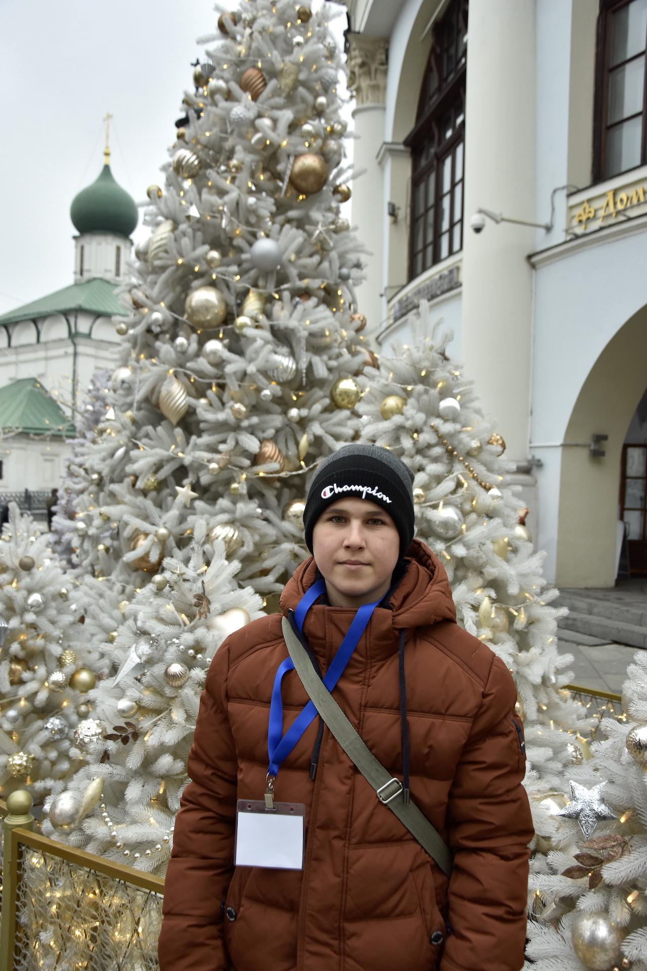 _DSC0047.ТерраКидс_Москва