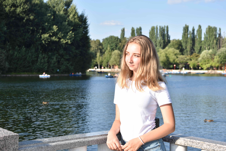 ТерраКидс_Москва (493)