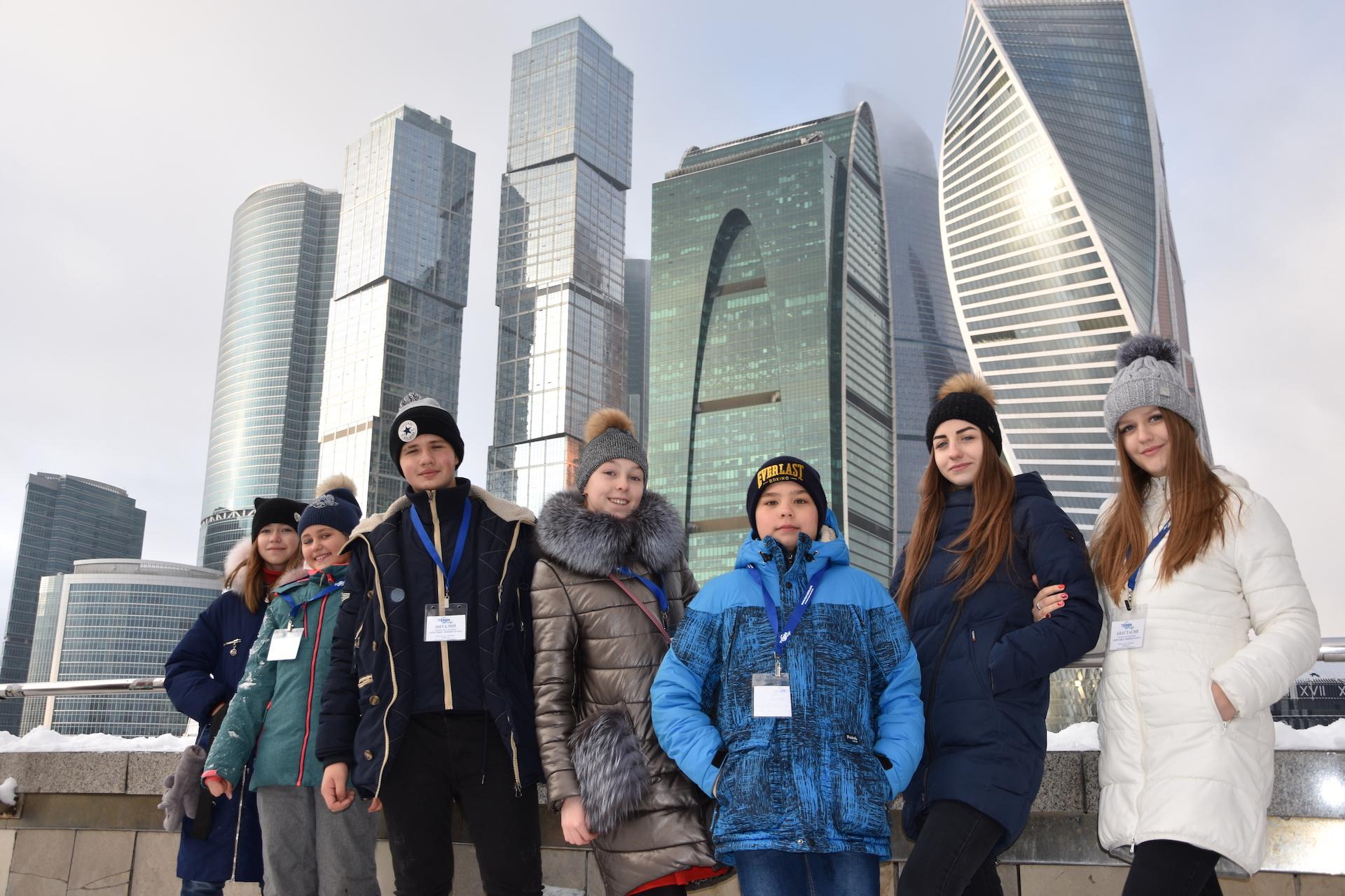Москва_1272
