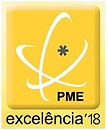 pme_excelência_2018.jpg
