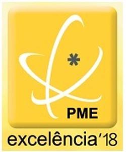 pme_excelência_2018
