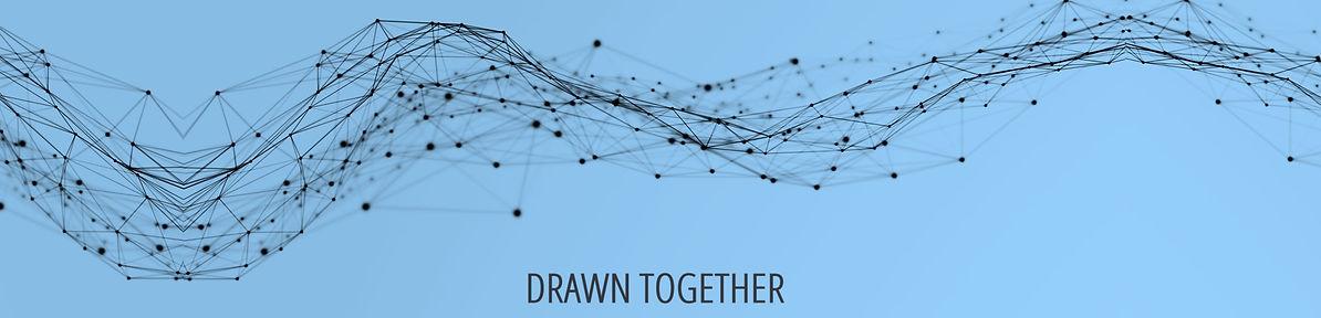 Drawn Together Banner (final) - long.jpg
