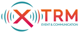 xtrm_logo.png