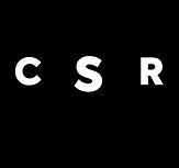 CSR_ikon.png