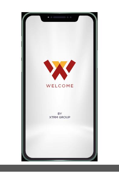 welcome_splash-screen.png
