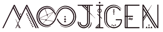 Logo-MOOJIGEN%20(2)_edited.png