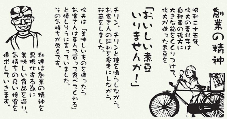 西漬-まじめな漬物-広島菜-からし高菜-浅漬-キムチなど各種お漬物.png