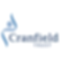 The Cranfield Trust